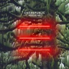 Rescue Me by OneRepublic iTunes Track 1