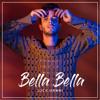Luca Hänni - Bella Bella Grafik