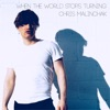 When the World Stops Turning - Single