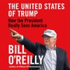 The United States of Trump AudioBook Download