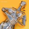 Have Mercy (Remix)