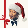 A Legendary Christmas: Deluxe Edition by John Legend