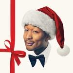 John Legend - Baby, It's Cold Outside (feat. Kelly Clarkson)