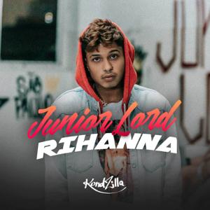 Junior Lord - Rihanna