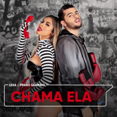 [Download] Chama Ela MP3