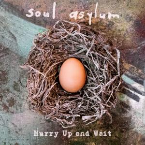 Soul Aslyum - If I Told You