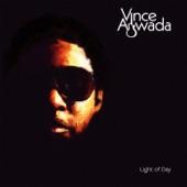 Vince Agwada - I Wanna Fly
