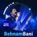 Vay Dele Bighararam - Behnam Bani