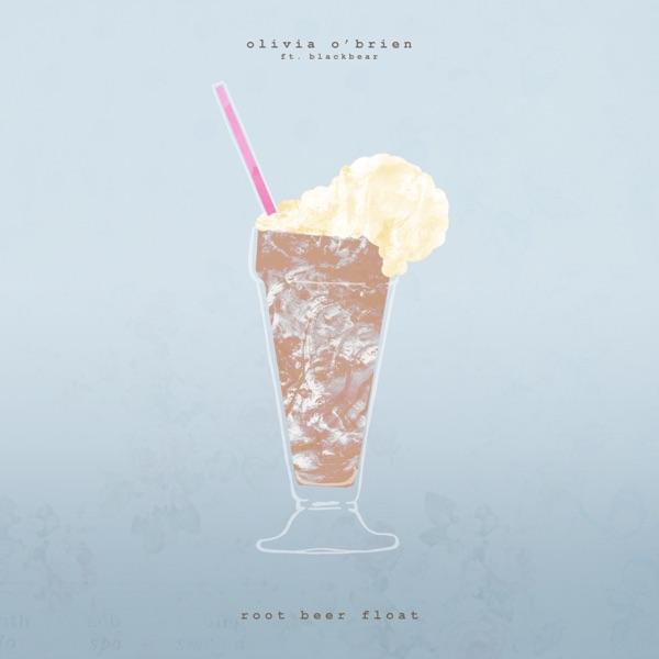 Root Beer Float (feat. Blackbear) - Single