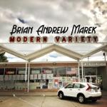 Brian Andrew Marek - Randall Random