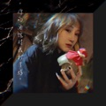 China Top 10 国语流行 Songs - 你的酒馆对我打了烊 - 陈雪凝