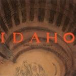 Idaho - Stare At The Sky