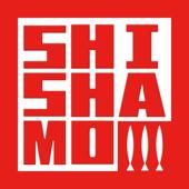 SHISHAMO BEST