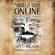 M.A. Carlson - The Duchess of Hammers: 2nd Dive Begins: World Tree Online Series, Book 2 (Unabridged)