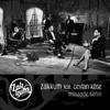 Zakkum - Müsaade Senin (feat. Ceylan Köse) artwork