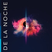 De La Noche - Blue (feat. Howard Ivans)