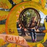 Rick West - Pilot