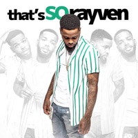 That's So Rayven - EP Mp3 Download