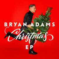 Download Mp3 Bryan Adams - Christmas - EP