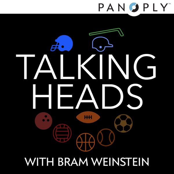 Talking Heads – Podcast – Podtail