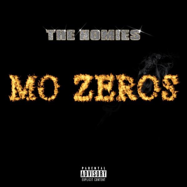 Mo Zeros - Single