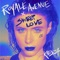 Kiesza and Royale Avenue - Sweet Love (Royale Avenue Remix)