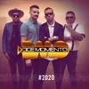 #2020 - EP - DOCE MOMENTO