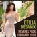 Otilia - Adelante (Y3mr$ Remix)