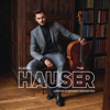 River Flows in You - HAUSER, London Symphony Orchestra & Robert Ziegler