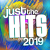 Various Artists - Just the Hits 2019 artwork