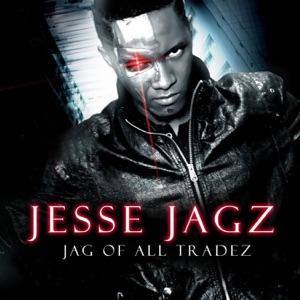 Jesse Jagz - Wetin Dey