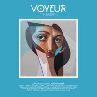 Various Artists - Voyeur Ibiza 2019 artwork