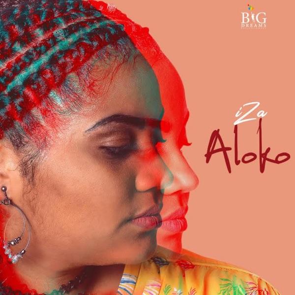 Aloko - Single