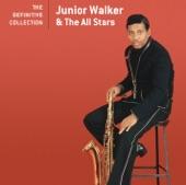 Jr. Walker & The All Stars - Hip City