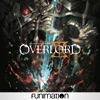 Overlord III - Synopsis and Reviews