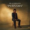 Bilal Indrajaya - Purnama - EP