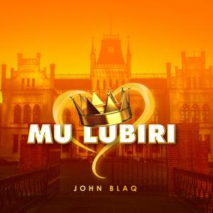 John Blaq - Mulubiri