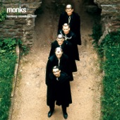 The Monks - Julia