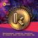 Various Artists - Ketnet Hits 2019 - De Gouden K's Editie