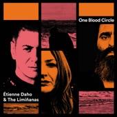 Etienne Daho - One Blood Circle