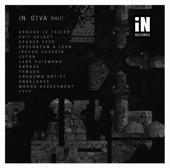 Arnaud Le Texier - In 001 V / A (feat. YYYY, Wrong Assessment, Unbalance, Unkown Artist, Temudo, NØRBAK, Lars Husmann, Joton, Irshad Hussein, Greenbeam & Leon, George Effe & Edit Select)