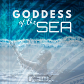 Goddess of the Sea - Onetox