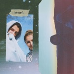 Jeremy Zucker & Chelsea Cutler - you were good to me