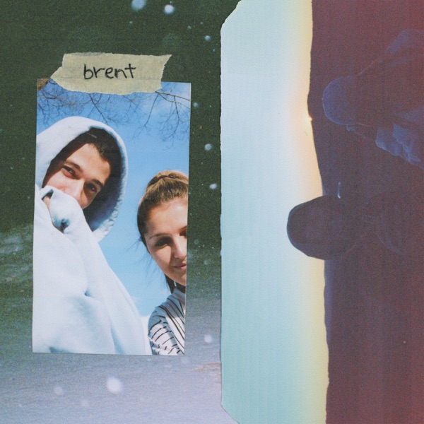 Jeremy Zucker & Chelsea Cutler - Brent - EP album wiki, reviews