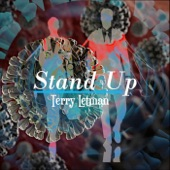 Terry Letman - Stand Up