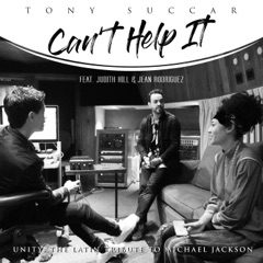 Can't Help It (feat. Jean Rodriguez & Judith Hill)