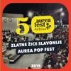Aurea Fest 2019 Požega