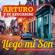 El mango - Arturo y su Azucaribe