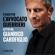 Gianrico Carofiglio - 5 casi per l'Avvocato Guerrieri