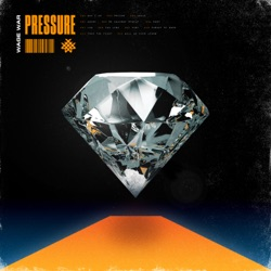 View album Pressure